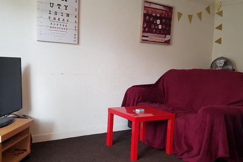 3 bedroom terraced house to rent - Poole Crescent, Harborne, Birmingham, West Midlands, B17