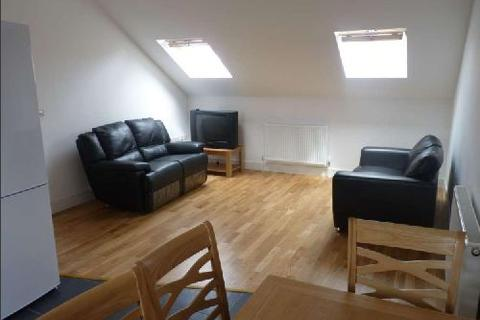3 bedroom apartment to rent - Exeter House, Selly Oak, Birmingham, West Midlands, B29
