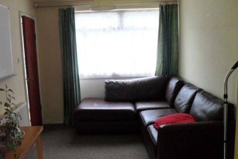 5 bedroom terraced house - Rebecca Drive, Selly Oak, Birmingham, West Midlands, B29