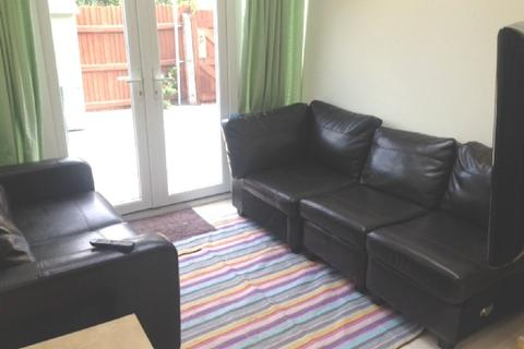 5 bedroom house share to rent - Leeson Walk, Harborne, Birmingham, West Midlands, B17