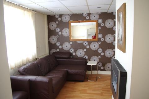 5 bedroom house to rent - Cadleigh Gardens, Harborne, West Midlands, B17