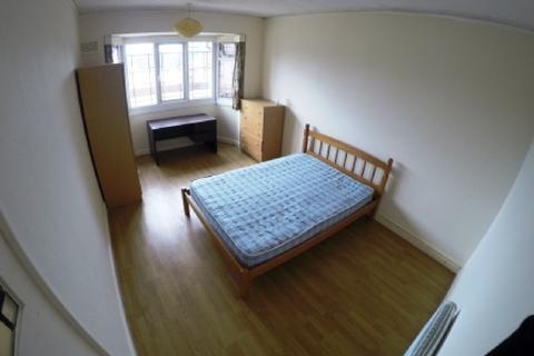 1 bedroom flat to rent - Weoley Court,, Birmingham, West Midlands, B29