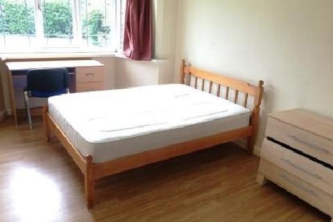 2 bedroom house share to rent - Weoley Court,, Birmingham, West Midlands, B29