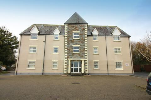 2 bedroom apartment to rent - Lyndon Court, Saltash