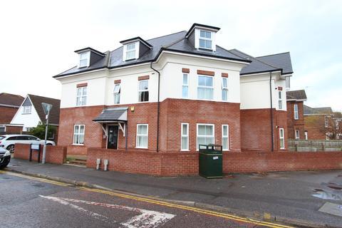 1 bedroom flat for sale - Bennett Road , Bournemouth,