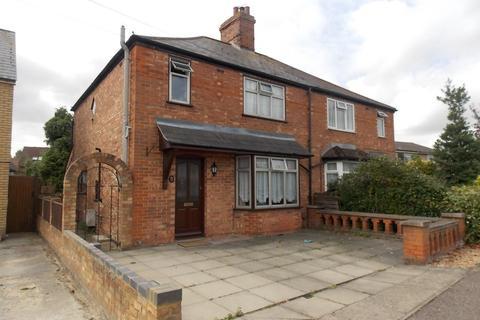 3 bedroom semi-detached house to rent - Baldock Road, Stotfold, Hitchin