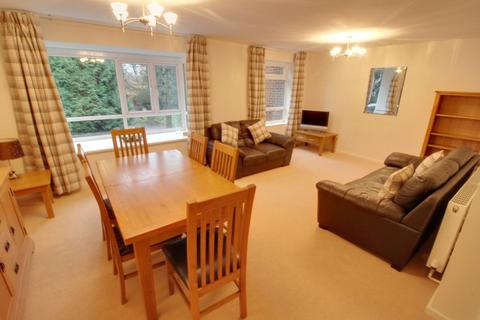 2 bedroom apartment for sale - Hindon Square Vicarage Road