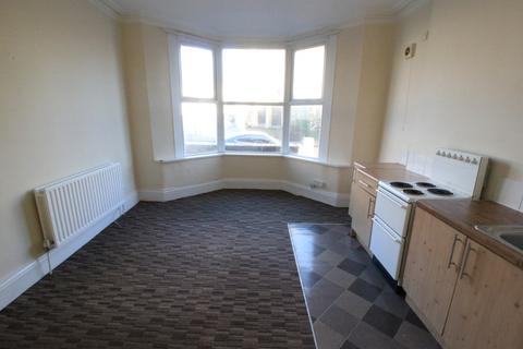 1 bedroom flat to rent - 113 Summerfield Crescent, Birmingham