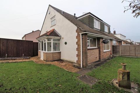 4 bedroom semi-detached house for sale - Stockwood Lane, Stockwood, Bristol, BS14 8TA