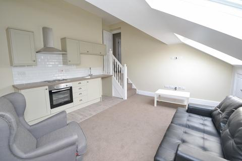 2 bedroom apartment to rent - The Waverley Centre, Portland Road, Nottingham