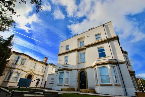 2 bedroom apartment to rent - Park Suites, Waverley Street, Nottingham