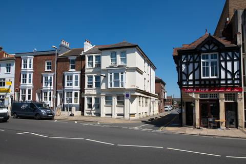 1 bedroom flat for sale - Hampshire Terrace, Portsmouth