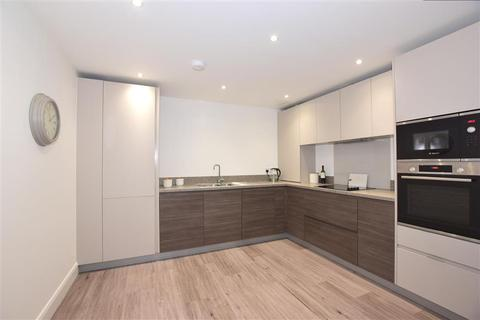 1 bedroom apartment for sale - Ordnance Yard, Lower Upnor, Rochester, Kent