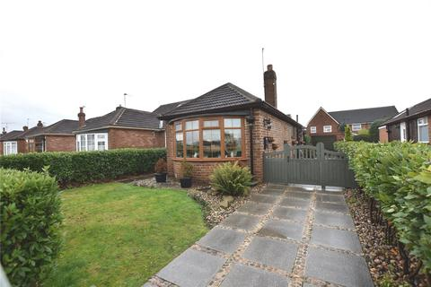 2 bedroom bungalow for sale - Kennerleigh Avenue, Leeds, West Yorkshire