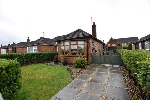 2 bedroom semi-detached bungalow for sale - Kennerleigh Avenue, Leeds, West Yorkshire