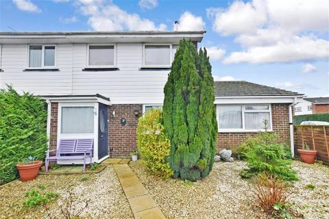 3 bedroom semi-detached house for sale - Glebelands, Pulborough, West Sussex
