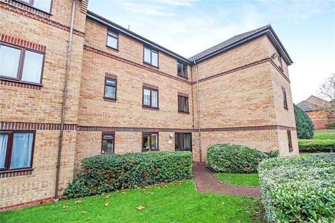 1 bedroom flat for sale - Glendenning Road, Thorpe Park, Norwich, Norfolk, NR1