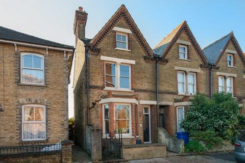 3 bedroom house for sale - Stone Street, Faversham, ME13