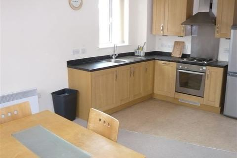 2 bedroom apartment to rent - Beauchamp House, Greyfriars Road City Centre Coventry