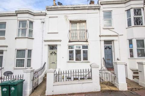 1 bedroom flat to rent - Elm Grove, Brighton