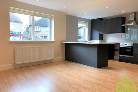 2 bedroom apartment to rent - Station Lane, Gidea Park