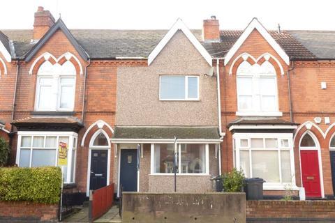 2 bedroom terraced house for sale - Edwards Road, Birmingham