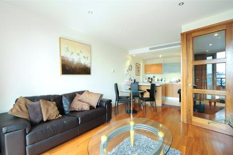 1 bedroom flat to rent - Westcliffe Apartments, Paddington, W2