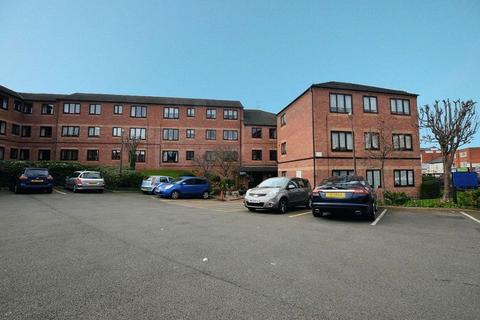 1 bedroom flat for sale - Sandon Road, Smethwick