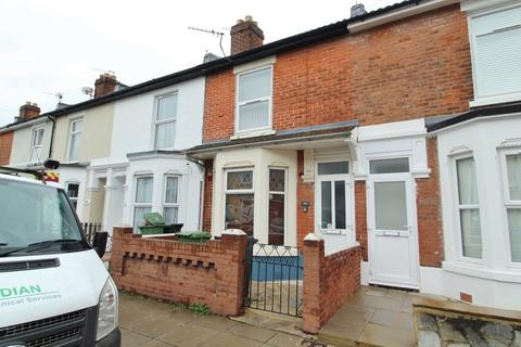 4 bedroom terraced house for sale - Jessie Road, Southsea