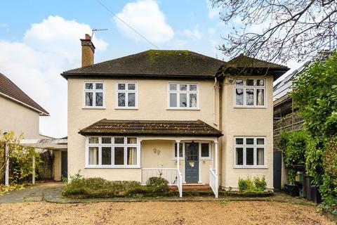 6 bedroom detached house for sale - Beckenham Road, West Wickham
