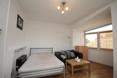 4 bedroom maisonette to rent - Great Dover Street, Borough, London, SE1 4EG