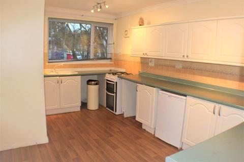 4 bedroom semi-detached house to rent - Villas Road, Woolwich