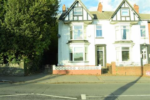 2 bedroom flat for sale - Gower Road, Sketty