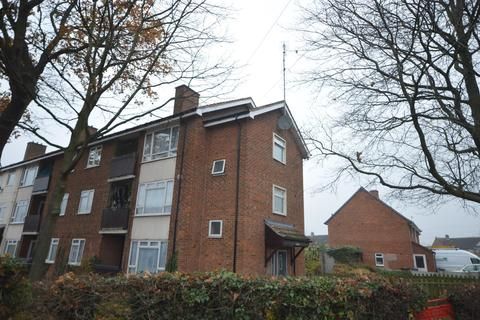 3 bedroom flat for sale - Gilson Way, Birmingham