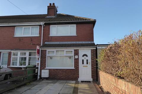 2 bedroom terraced house for sale - Helene Grove, Grimsby