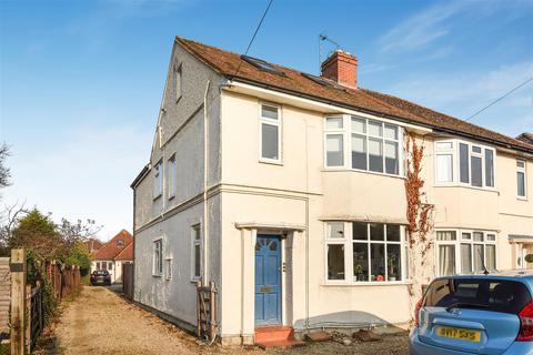 2 bedroom maisonette for sale - Beechey Avenue, Marston, Oxford