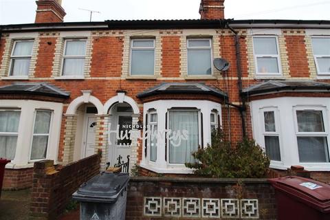 4 bedroom house to rent - Grange Avenue, Reading, RG6 1DL