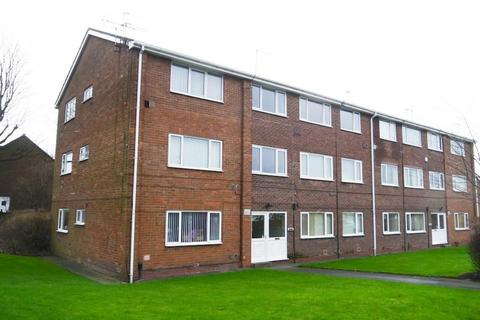2 bedroom apartment to rent - Avalon Drive, South West Denton, Newcastle upon Tyne