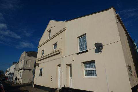 2 bedroom end of terrace house to rent - Armada Street, Plymouth