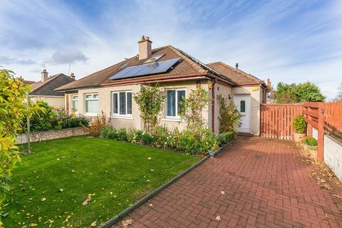 3 bedroom semi-detached bungalow for sale - Bailie Terrace, Duddingston, Edinburgh, EH15