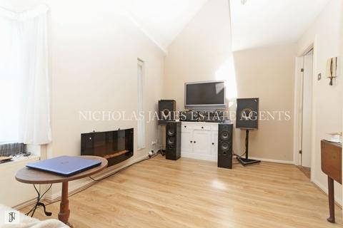 1 bedroom apartment to rent - Pilgrims Close , Palmers Green, London N13