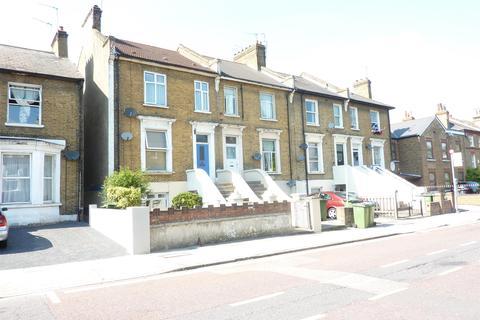 1 bedroom flat to rent - Herbert Road , Plumstead , SE18 3DQ
