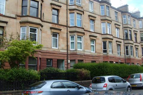 2 bedroom flat to rent - 0.2, 10 Lawrence Street, Partick , Glasgow G11