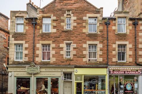 1 bedroom flat to rent - Causewayside, Newington, Edinburgh, EH9 1PU