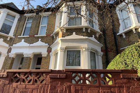 4 bedroom house for sale - Leythe Road, Acton, London, W3