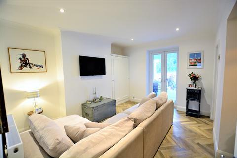 2 bedroom flat for sale - Brighton BN1