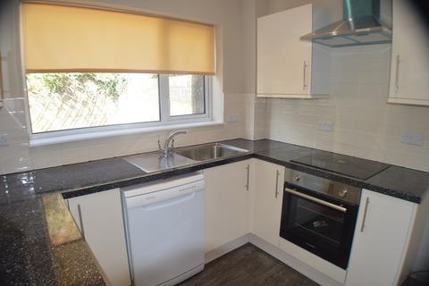 2 bedroom terraced house for sale - Pentre Treharne Road, Landore, Swansea, SA1