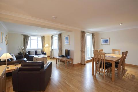 2 bedroom apartment for sale - 10 Links Apartments, Golf Road, Brora, Sutherland, KW9