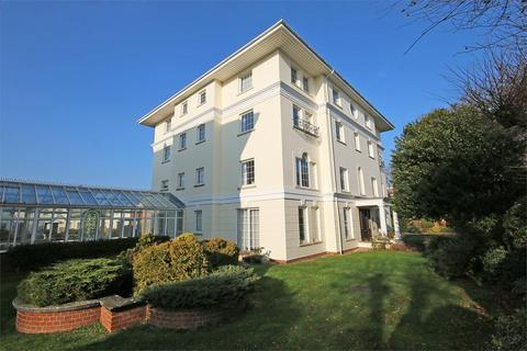 2 bedroom flat for sale - Tivoli, Cheltenham