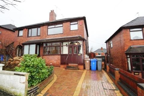3 bedroom semi-detached house to rent - St Margaret's Drive, Sneyd Green, Stoke-On-Trent
